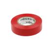 Limtape HT1P282 till rabatterat pris — köp nu!