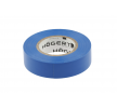 Adhesive tapes HT1P283 at a discount — buy now!
