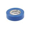 Limtape HT1P283 till rabatterat pris — köp nu!