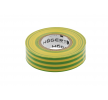 Adhesive tapes HT1P286 at a discount — buy now!