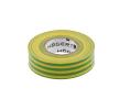 Limtape HT1P286 till rabatterat pris — köp nu!