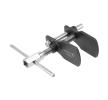 HT8G372 Hogert Technik Инструмент за връщане, бутало на спирачния апарат - купи онлайн