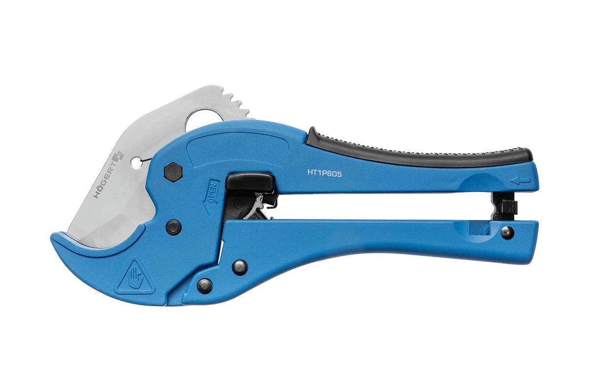 HT1P605 Hogert Technik Rohrschneider HT1P605 günstig kaufen
