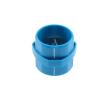 Инструменти за нарязване на тръби HT1P620 на ниска цена — купете сега!