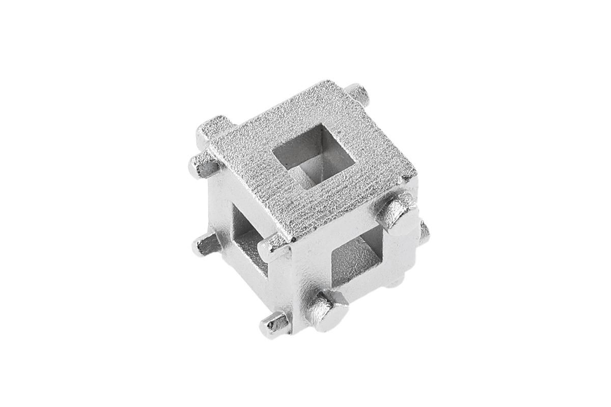 Acheter Outils pour freins Hogert Technik HT8G373 à tout moment