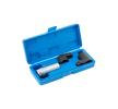 Lambdasonde HT8G325 Scénic II (JM) 1.5 dCi 82 PS Premium Autoteile-Angebot