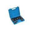 Lambdasonde HT8G326 Scénic II (JM) 1.5 dCi 82 PS Premium Autoteile-Angebot
