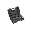 Накрайници / комплекти накрайници HT8G420 на ниска цена — купете сега!