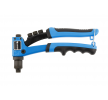 Hand riveters HT2C152 at a discount — buy now!