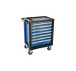 Rulle værktøjsborde HT7G047 med en rabat — køb nu!