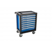 Tool trolleys HT7G047 at a discount — buy now!