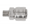 Pneumatic hoses and fittings HT4R802 at a discount — buy now!