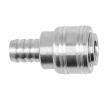 Pneumaatilised voolikud ja komponendid HT4R804 soodustusega - oske nüüd!