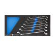 Cajones para cajas de herramientas HT7G122 a un precio bajo, ¡comprar ahora!