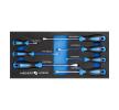 Cajones para cajas de herramientas HT7G132 a un precio bajo, ¡comprar ahora!