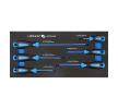 Cajones para cajas de herramientas HT7G133 a un precio bajo, ¡comprar ahora!