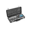 Værktøjssæt HT1R486 med en rabat — køb nu!