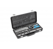Įrankių rinkinys HT1R486 su nuolaida — įsigykite dabar!