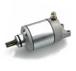 VICMA Startmotor 12V, Kuggar: 9 15630