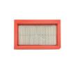 VICMA Filtre à air Cartouche filtrante 16756 DERBI