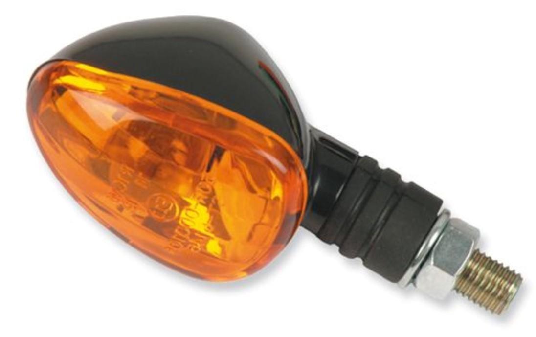 4590 VICMA schwarz, beidseitig, hinten, vorne Lampenart: H21W Blinkleuchte 4590 günstig kaufen