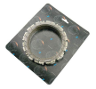 VICMA Clutch Disc 18420 ZERO