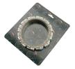 VICMA Clutch Disc 18423 KTM