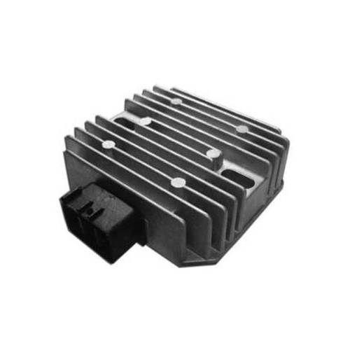 VICMA Generatorregler Spannung: 12V 14541 YAMAHA