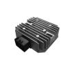 VICMA Generatorregler Spannung: 12V 14541