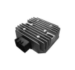 VICMA Generatorregulator Spänning: 12V 14541 SUZUKI