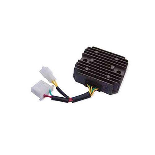 Alternator Regulator 14548 at a discount — buy now!