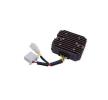 VICMA Alternator Regulator Voltage: 12V 14548 HONDA