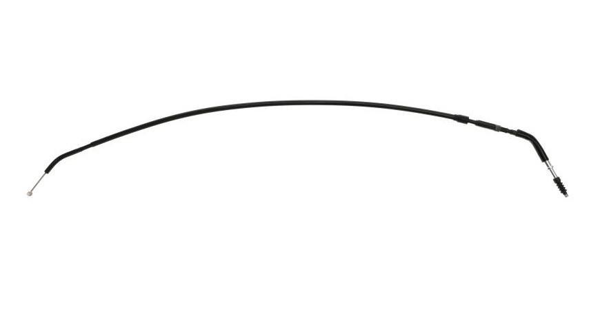VICMA Clutch Cable 17699 SUZUKI