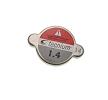 VICMA Vāciņš, Radiators 45665