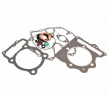 Full Gasket Set, engine 43540 at a discount — buy now!