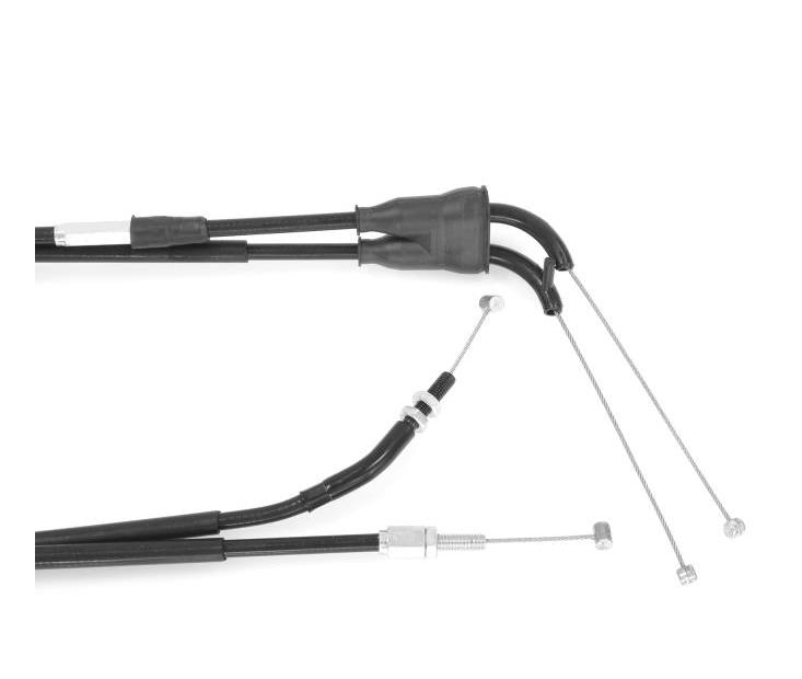 Câble d'accélération 18110 à bas prix — achetez maintenant !