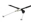 Cable del acelerador 17764 a un precio bajo, ¡comprar ahora!