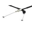 Cablu acceleratie 17764 la preț mic — cumpărați acum!