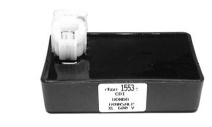 VICMA: Original Motorsteuergerät 14544 ()