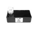 Steuergerät Motor 14544 rund um die Uhr online kaufen