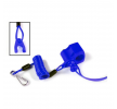 159AZ Anti-theft steering wheel locking devices from VICMA at low prices - buy now!