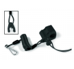159NR Anti-theft steering wheel locking devices from VICMA at low prices - buy now!