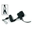 159NR Dispositivos antirrobo de bloqueo de volante de VICMA a precios bajos - ¡compre ahora!