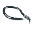 303A Anti-theft steering wheel locking devices Waterproof from VICMA at low prices - buy now!