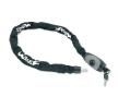 303A Dispositivos antirrobo de bloqueo de volante estanco de VICMA a precios bajos - ¡compre ahora!