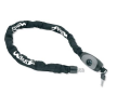 303C Anti-theft steering wheel locking devices Waterproof from VICMA at low prices - buy now!