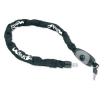 303C Dispositivos antirrobo de bloqueo de volante estanco de VICMA a precios bajos - ¡compre ahora!