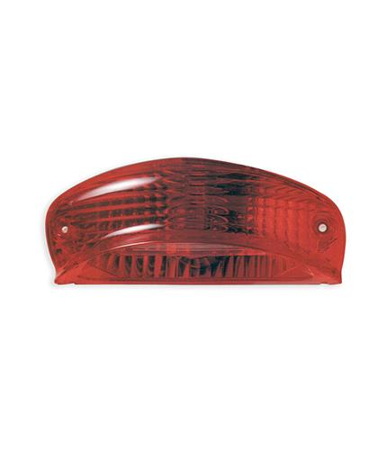 Luce posteriore 7562 VICMA — Solo ricambi nuovi