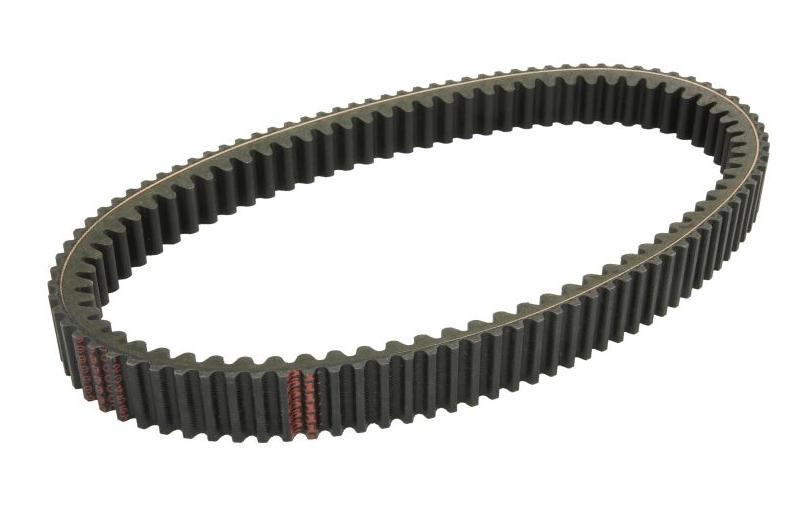 Задвижващ зъбен ремък MI283 на ниска цена — купете сега!