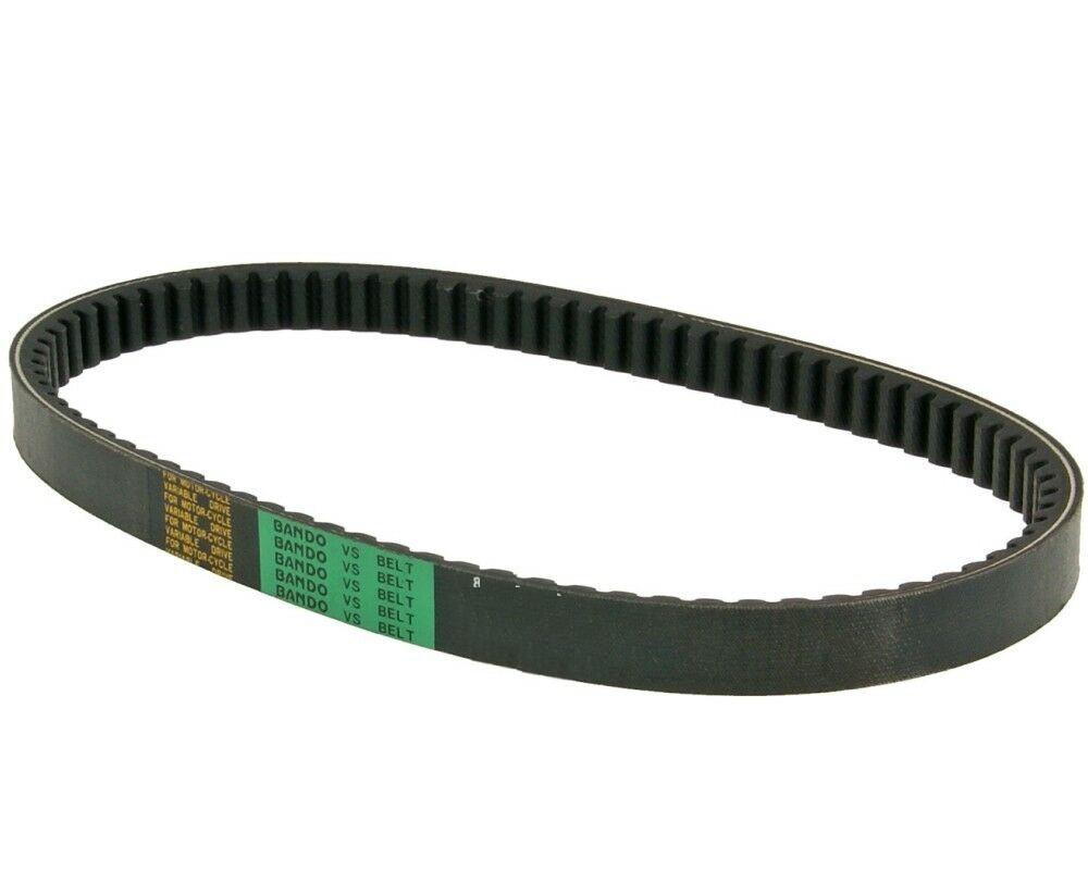 Drive Toothed Belt SB262 at a discount — buy now!